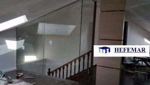 construcion-con-vidrio-en-santander