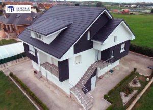 reforma-tejados-empresa-constructora-hefemar-cantabria