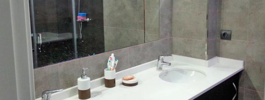 reformas-baños-locales-empresa-constructora-hefemar-cantabria-cuatro