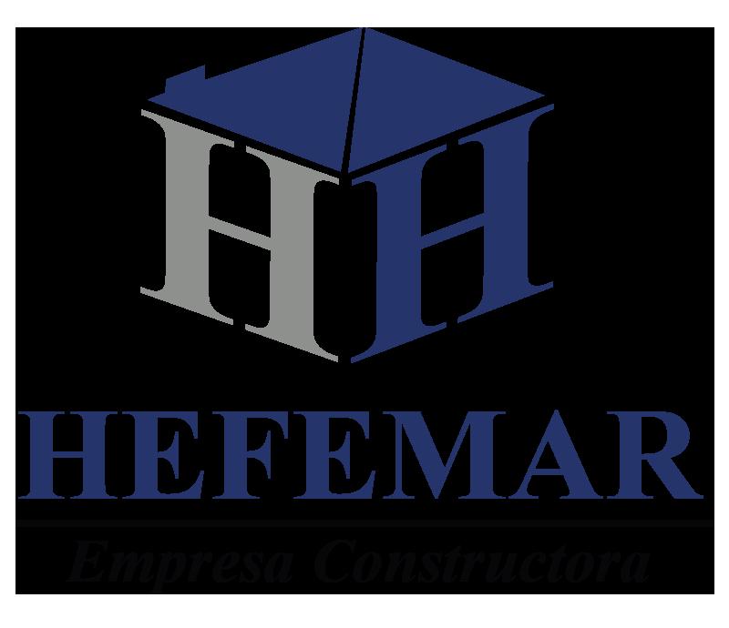 Hefemar